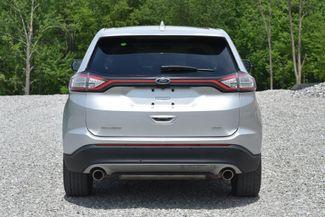 2015 Ford Edge SEL Naugatuck, Connecticut 3