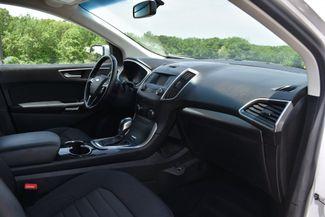 2015 Ford Edge SEL Naugatuck, Connecticut 9