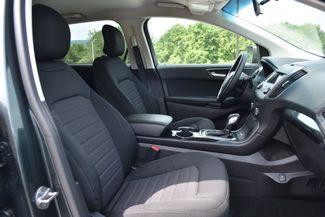 2015 Ford Edge SE Naugatuck, Connecticut 10