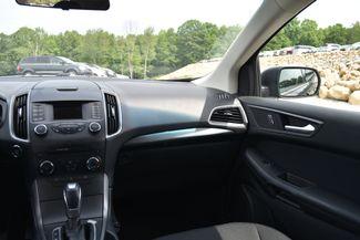 2015 Ford Edge SE Naugatuck, Connecticut 18