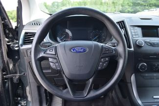 2015 Ford Edge SE Naugatuck, Connecticut 21