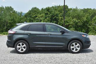 2015 Ford Edge SE Naugatuck, Connecticut 5