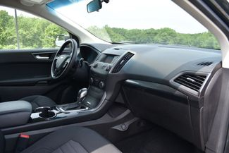 2015 Ford Edge SE Naugatuck, Connecticut 9