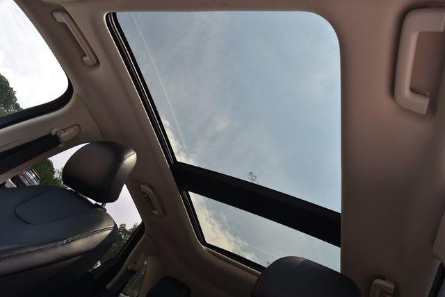 2015 Ford Edge Titanium Naugatuck, Connecticut 24