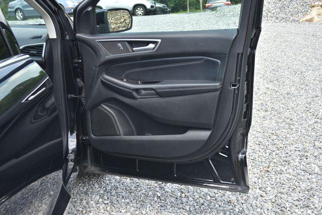 2015 Ford Edge Titanium Naugatuck, Connecticut 8