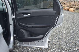 2015 Ford Edge SE Naugatuck, Connecticut 11