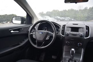 2015 Ford Edge SE Naugatuck, Connecticut 15