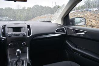 2015 Ford Edge SE Naugatuck, Connecticut 17