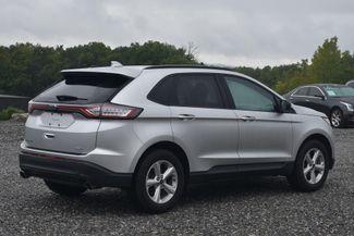 2015 Ford Edge SE Naugatuck, Connecticut 4