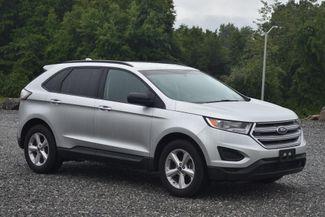 2015 Ford Edge SE Naugatuck, Connecticut 6