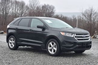 2015 Ford Edge SE Naugatuck, Connecticut 6