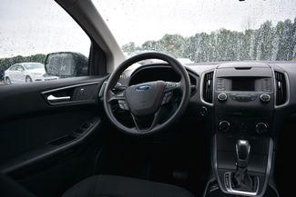2015 Ford Edge SE Naugatuck, Connecticut 14