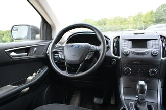 2015 Ford Edge SE Naugatuck, Connecticut 14