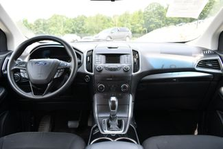 2015 Ford Edge SE Naugatuck, Connecticut 15