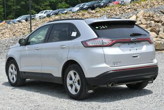 2015 Ford Edge SE Naugatuck, Connecticut 2