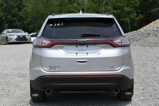 2015 Ford Edge SE Naugatuck, Connecticut 3