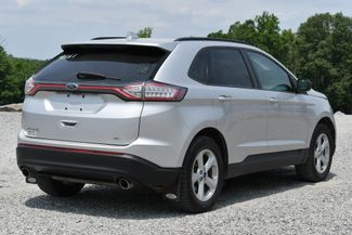 2015 Ford Edge SE Naugatuck, Connecticut 4