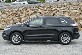 2015 Ford Edge SEL Naugatuck, Connecticut 1