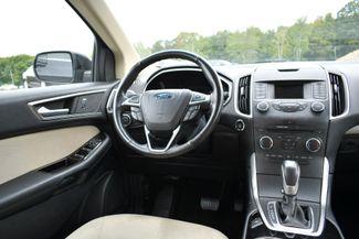 2015 Ford Edge SEL Naugatuck, Connecticut 15