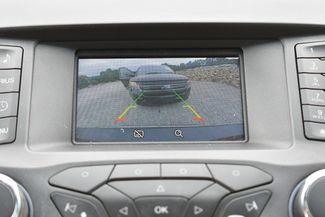 2015 Ford Edge SEL Naugatuck, Connecticut 21