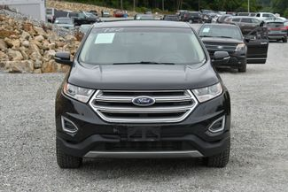 2015 Ford Edge SEL Naugatuck, Connecticut 7