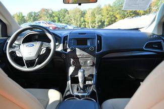 2015 Ford Edge SE Naugatuck, Connecticut 16