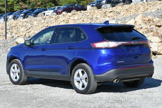 2015 Ford Edge SE Naugatuck, Connecticut 2