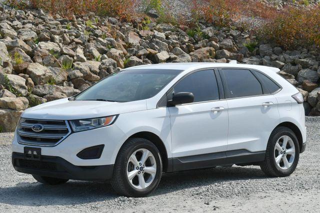 2015 Ford Edge SE Naugatuck, Connecticut