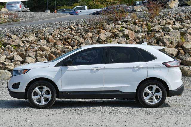 2015 Ford Edge SE Naugatuck, Connecticut 1