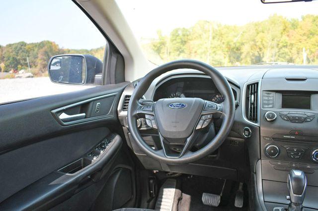 2015 Ford Edge SE Naugatuck, Connecticut 12