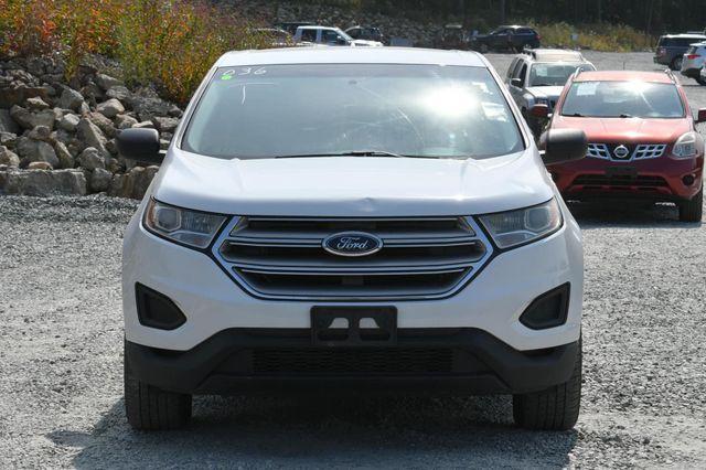 2015 Ford Edge SE Naugatuck, Connecticut 7
