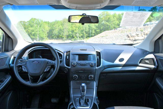 2015 Ford Edge SE Naugatuck, Connecticut 19