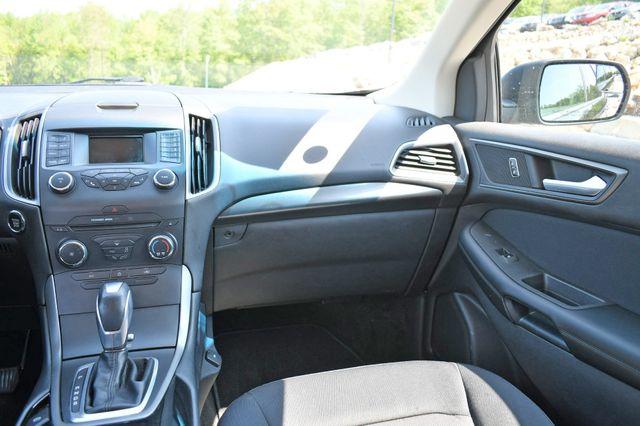 2015 Ford Edge SE Naugatuck, Connecticut 20