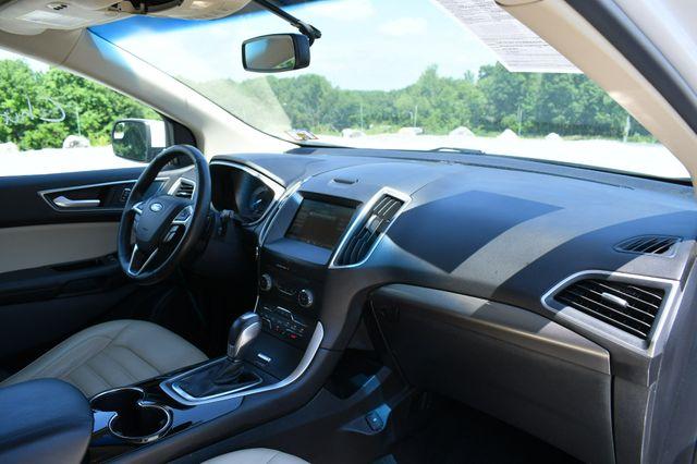 2015 Ford Edge SEL Naugatuck, Connecticut 11