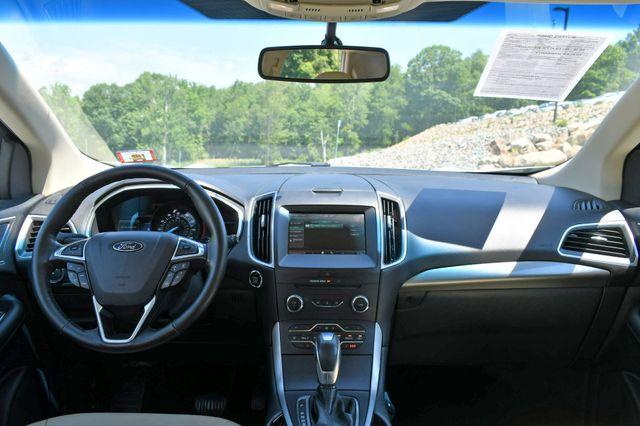2015 Ford Edge SEL Naugatuck, Connecticut 19