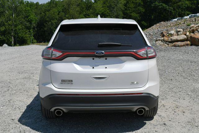 2015 Ford Edge SEL Naugatuck, Connecticut 5