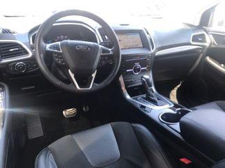 2015 Ford Edge Sport  city TX  Clear Choice Automotive  in San Antonio, TX