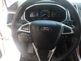 2015 Ford Edge Sport  city TX  Clear Choice Automotive  in San Antonio, TX