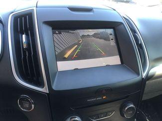 2015 Ford Edge SEL  city TX  Clear Choice Automotive  in San Antonio, TX
