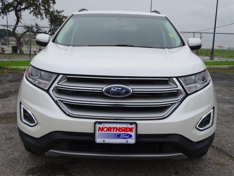2015 Ford Edge SEL | San Antonio, TX | Southside Used in San Antonio, TX