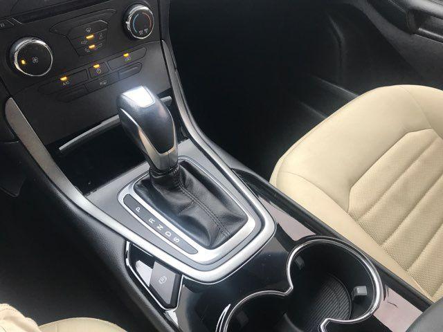 2015 Ford Edge SE in San Antonio, TX 78212