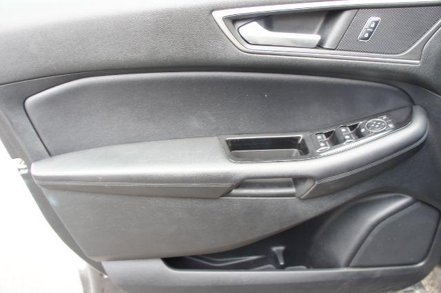 2015 Ford Edge SEL in San Antonio, TX 78233
