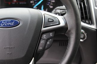 2015 Ford Edge SEL  city PA  Carmix Auto Sales  in Shavertown, PA