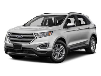 2015 Ford Edge SE in Tomball, TX 77375
