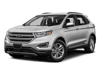 2015 Ford Edge Titanium in Tomball, TX 77375