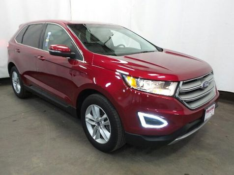 2015 Ford Edge SEL in Victoria, MN