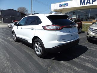 2015 Ford Edge SE Warsaw, Missouri 3