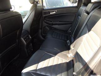 2015 Ford Edge SEL Warsaw, Missouri 10