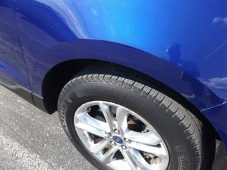 2015 Ford Edge SEL Warsaw, Missouri 15