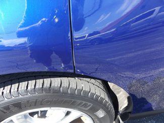 2015 Ford Edge SEL Warsaw, Missouri 16